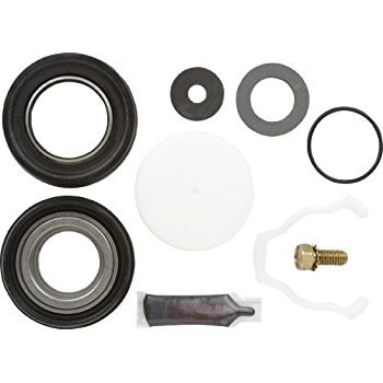 12002022-Seal kit pour laveuse Maytag