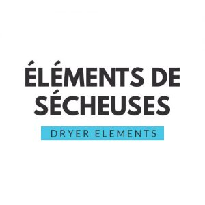 ELEMENTS DE SECHEUSES